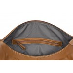 Large Tan Real Premium Leather Holdall Duffle Travel Sports Gym Designer Weekend Bag, Leather Holdalls, Mens Large Tan Weekend Bag, ,