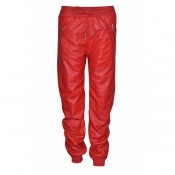 Trousers (0)